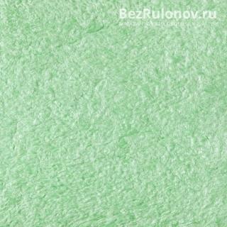 Жидкие обои Silk Plaster Арт дизайн 230