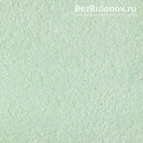 Жидкие обои Silk Plaster Арт дизайн 272